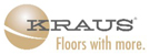 Kraus floors with more